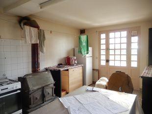 vakantiehuis Allier