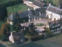 vakantiehuis Cotes d'Armor Bretagne 2