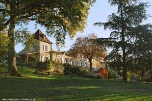 Vakantiehuis: Riant vakantiehuis gîte de charme 4 personen in prachtig en zonnig Gascogne (Zuid West Frankrijk) te huur in Gers (Frankrijk)