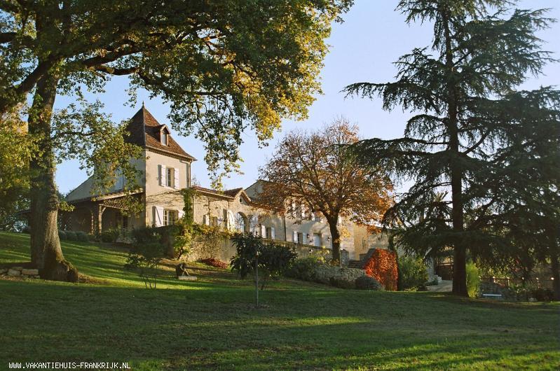 Vakantiehuis: Riant vakantiehuis gîte de charme 4 personen in prachtig en zonnig Gascogne (Zuid West Frankrijk) te huur voor uw vakantie in Gers (Frankrijk)