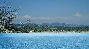 Vakantiehuis in Cavaillon