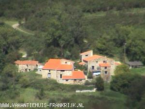 Vakantiehuis: wellness paradijs in de groene pyreneeën te huur voor uw vakantie in Pyreneeen Orientales (Frankrijk)