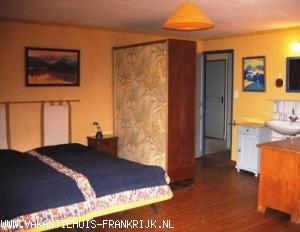 vakantiehuis Vosges (Vogezen) Lorraine 2