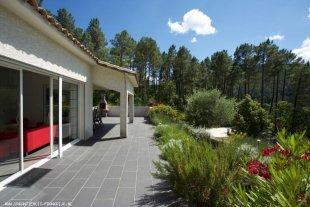 vakantiehuis Gard