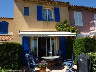 vakantiehuis Var Provence Alpes Cote d'Azur 2