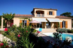Vakantiehuis in de Gard huren.