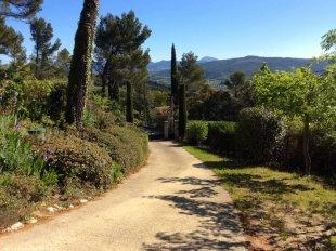 vakantiehuis Vaucluse Provence Alpes Cote d'Azur 2