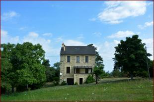 Vakantiehuis in Villefrache de Rouergue