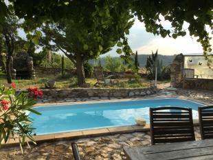 Vakantiehuis in Tourouzelle