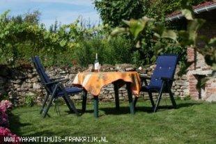 vakantiehuis Ardennes Champagne Ardennes 2