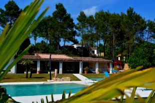 Vakantiehuis in Hyères