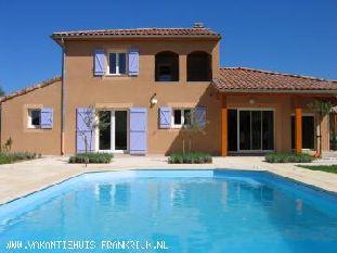 Vakantiehuis in Serviers et Labaume