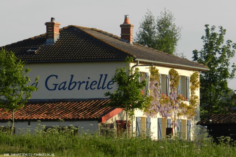 Vakantiehuis: Vakantiehuis met weids uitzicht in dep. Meuse (Lorraine):dichtbij, rust-en-ruimte, dagen-week wandelen/fietsen te huur voor uw vakantie in Meuse (Frankrijk)