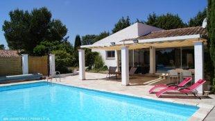 vakantiehuis Aude Languedoc Roussillon 2