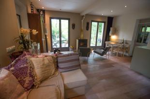 Vakantiehuis in Tigny Noyelle