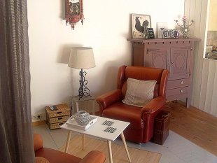vakantiehuis Lot et Garonne