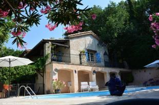 Vakantiehuis in Dragaingan