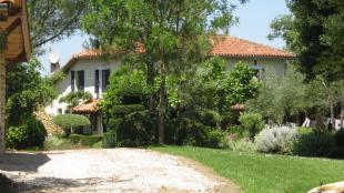 Vakantiehuis in Saint Ferreol de Comminges