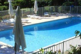 piscine <br>Ons gezamenlijk zwembad
