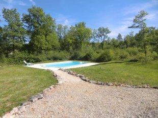<br>Het zwembad