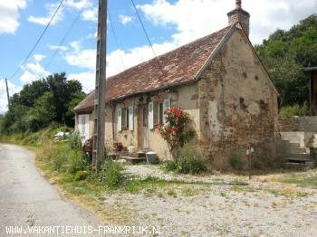 Prachtige en betaalbare huizen te koop in frankrijk for Huizen te koop frankrijk