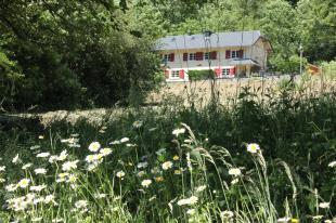 Vakantiehuis in Soupex