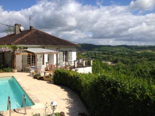 Vakantiehuis in Sarlat la Canéda