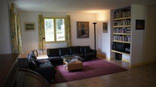 woonkamer woonkamer met TV hoek