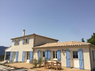Vakantiehuis in St.Ambroix