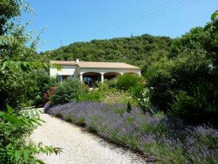 vakantiehuis Herault Languedoc Roussillon 2