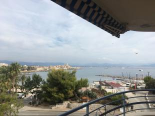 Vakantiehuis in Nice