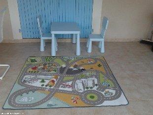 Kinderstoeltjes Met Tafeltje.Fotoalbum Www Vakantiehuis Frankrijk Nl Huisnummer 8295