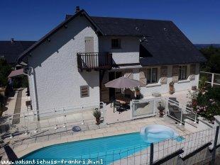 Huis te koop in de Corrèze