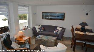 Vakantiehuis in St valery sur somme
