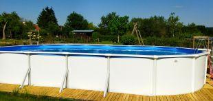 vakantiehuis Saone et Loire