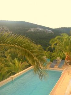 Vakantiehuis in La Ciotat