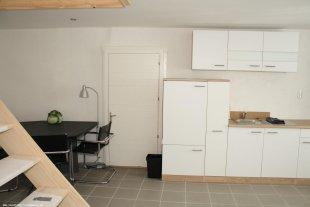 Keuken Le Garage <br>Keuken Le Garage