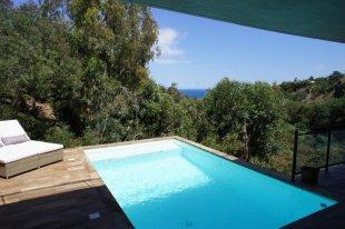vakantiehuis Alpes Maritimes Provence Alpes Cote d'Azur 2