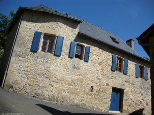 vakantiehuis Corrèze