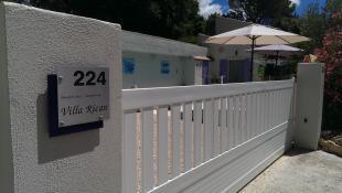 Vakantiehuis in Carpentras