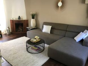 Huis te huur in Aveyron en binnen uw budget van  450 euro voor uw vakantie in Zuid-Frankrijk.