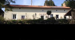 Vakantiehuis in Niort