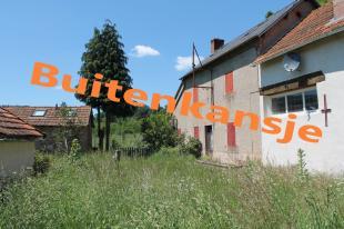 Vakantiehuis: Allier - Loddes. 2 Huizen onder 1 kap met aparte gite op 8000 m2 grond met prachtig uitzicht. ** NIEUW IN DE VERKOOP ** te huur in Allier (Frankrijk)