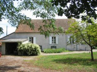Huizen te koop via makelaar ina van harten in frankrijk for Huizen te koop frankrijk