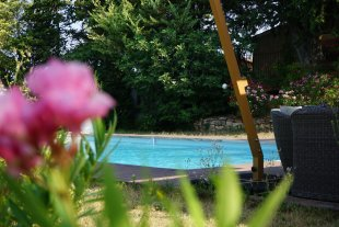 Piscine piscine