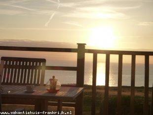 Vakantiehuis in Boulogne Sur Mer