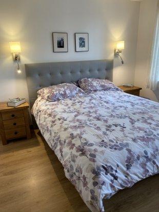 Bedroom 1 <br>3.9 x 3.3 m