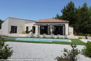 Huis te huur in Aude en binnen uw budget van  650 euro voor uw vakantie in Zuid-Frankrijk.