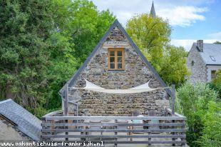 Huis te huur in Puy de Dome en binnen uw budget van  575 euro voor uw vakantie in Midden-Frankrijk.