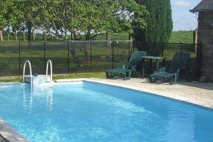 Swimming Pool <br>Swimming pool